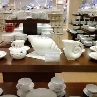 Bộ ấm trà của duyvuong3 tại Bà Rịa - Vũng Tàu - 791129