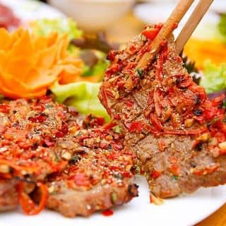 http://tea-3.lozi.vn/v1/images/resized/bo-chien-thai-cay-12386-1413738455