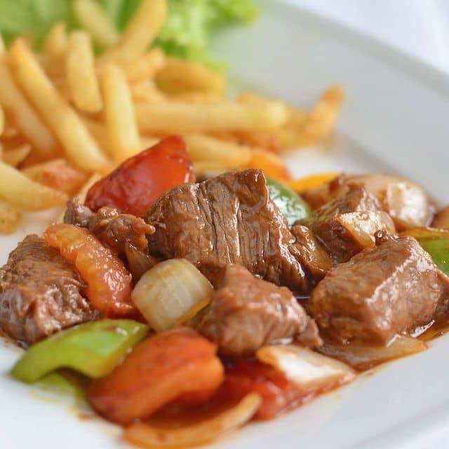 FoodHero.Vn - Ship Đồ Ăn Đêm HCM - (08)62853583 - 0902581586, 130/46 Hồ Bá Kiện, Quận 10, Hồ Chí Minh