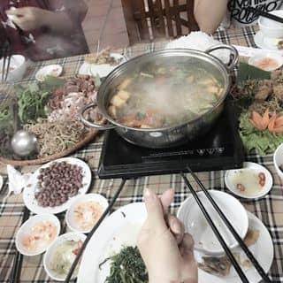 Bò mỹ nướng sốt bbq của gaubis tại  Phố 5, Thanh Trường, Huyện Điện Biên, Điện Biên - 927554