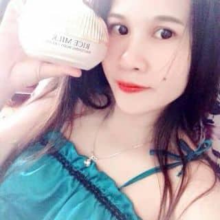 Body sữa gạo của ciunhu tại Hồ Chí Minh - 3587108