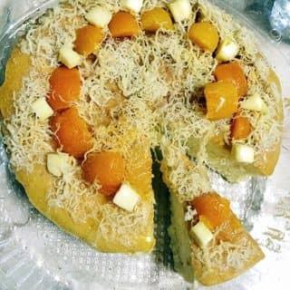 Bông lan trứng muối của candy1281995 tại Hồ Chí Minh - 3447725