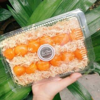 Bông lan trứng muối của tranlee12 tại 0906039194, Quận Lê Chân, Hải Phòng - 3892529