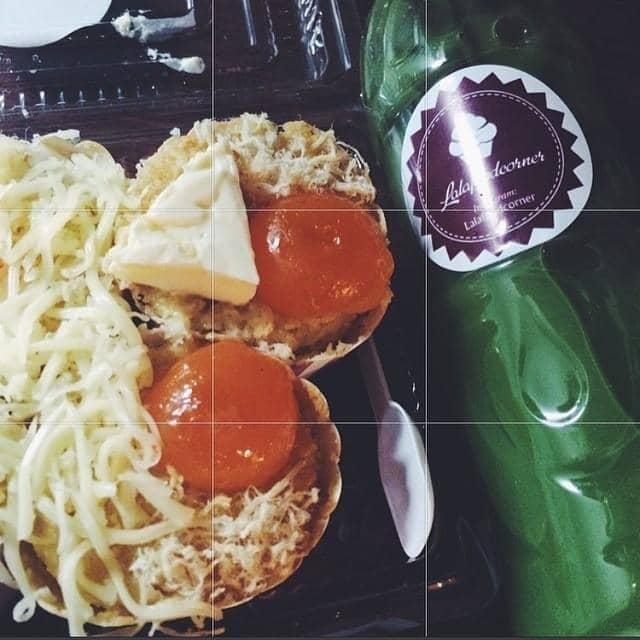 Lala FoodCorner - 01688265518, Hà Nội