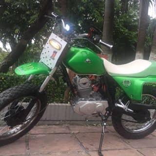 bonus úp cào cào ftr223cc của philampro tại Hồ Chí Minh - 3914909