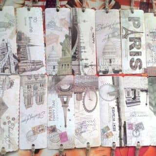 Bookmarks của luonglong2 tại Đà Nẵng - 737069
