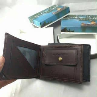 Bóp da của linhxsocola tại Kiên Giang - 1460250