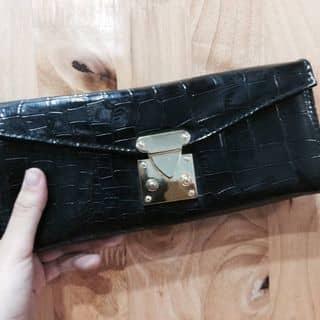 Bóp ví của hoanggiang2204 tại Hồ Chí Minh - 3337547
