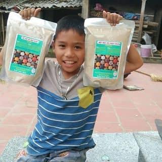 Bột ngũ cốc của haphuong290 tại Thái Nguyên - 3404942
