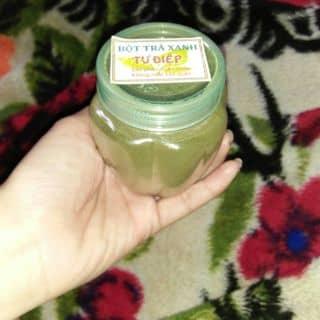 Bột trà xanh nguyên chất của nguyenduyen316 tại Đồng Nai - 1487830