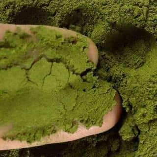 Bột trà xanh nguyên chất của nhungemm tại QL 5 Như Quỳnh , Văn Lâm , Hưng Yên, Huyện Văn Lâm, Hưng Yên - 2439562