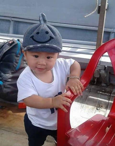 Boy - 2909413 buithu55 - Tuy Hòa Phú Yên - Thành Phố Tuy Hòa, Phú Yên