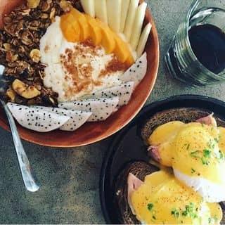 Breakfast của minhanhle8 tại 16 Trần Hưng Đạo, tt. Dương Đông, Huyện Phú Quốc, Kiên Giang - 2631636