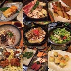 Hôm qua mình ăn ở 16-18 Nguyễn Chí Thanh, có tí góp ý là hình như đồ nướng quán có vẻ hơi nhạt, mình ăn tất cả 3 món nướng thì 2 món thịt lợn xiên thấy nhạt quá ko thấy vị gì luôn, còn món bít tết thì vừa (bạn mình lại kêu đậm). Món salad cá hồi vs rong biển thì sốt mặn quá cho ít sốt đi 1 tẹo chắc là vừa. Nhưng nói chung là mọi thứ đều rất tốt từ chất lượng đồ ăn cho tới thái độ phục vụ của nhân viên. Thời gian tới nếu có cơi hội chắc chắn sẽ quay lại quán.