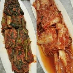 Buffet lẩu nướng của Huỳnh Khải tại Seoul Garden - Buffet Lẩu & Nướng - Nam Kỳ Khởi Nghĩa - 101023