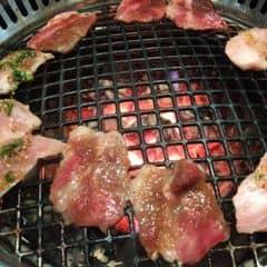 Sumo BBQ  BigC  Buffet Nướng & Lẩu - Quận Cầu Giấy - Nướng & Nhà hàng & Nhật Bản & Lẩu  & Buffet - lozi.vn