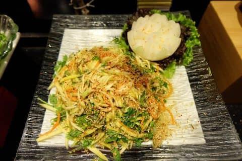 Buffet nướng - 96549 phunglinh975 - Seoul Garden - Buffet Lẩu & Nướng - Nam Kỳ Khởi Nghĩa - 208 Nam Kỳ Khởi Nghĩa, Quận 3, Hồ Chí Minh