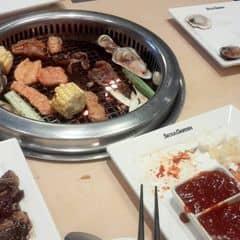 muốn ăn hết cái chỗ này, đồ tráng miện cực thích lun😋😋😋