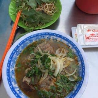 http://tea-3.lozi.vn/v1/images/resized/bun-bo-hue-38152-1425860983