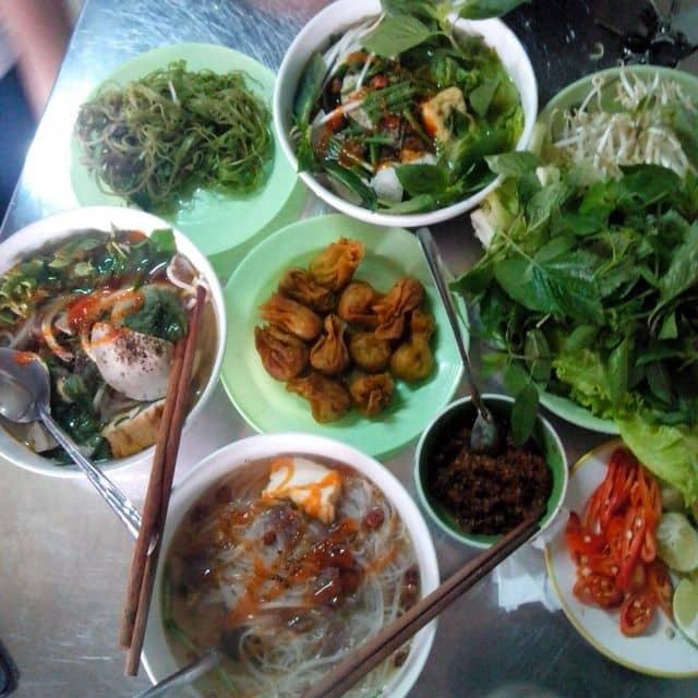 Chợ Thủ Đức - Nguyễn Bá Luật, Quận Thủ Đức, Hồ Chí Minh