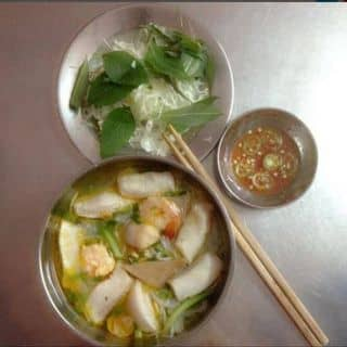 http://tea-3.lozi.vn/v1/images/resized/bun-ca-mien-tay-125433-1447682914