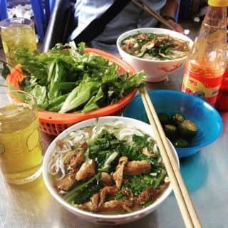 http://tea-3.lozi.vn/v1/images/resized/bun-ca-ro-dong-229788-1462161075
