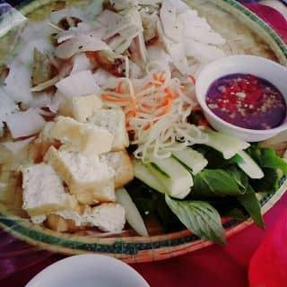 Bún đậu của xunhung3 tại Quảng Trị - 3712038