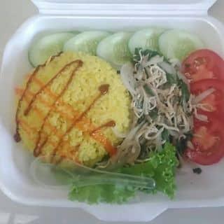 Bún đậu, cơm gà của bundaucomga tại Yên Bái - 3386091