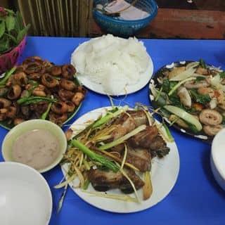 http://tea-3.lozi.vn/v1/images/resized/bun-dau-long-ran-120896-1457107415