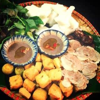 http://tea-3.lozi.vn/v1/images/resized/bun-dau-mam-tom-108342-1444804067