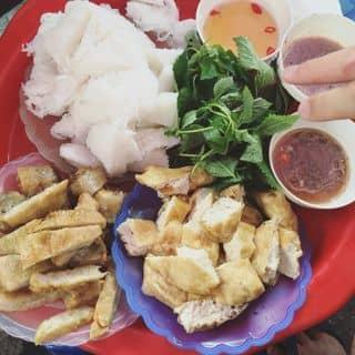 http://tea-3.lozi.vn/v1/images/resized/bun-dau-mam-tom-4218-1464181736
