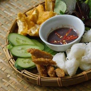 http://tea-3.lozi.vn/v1/images/resized/bun-dau-mam-tom-441-1388083272