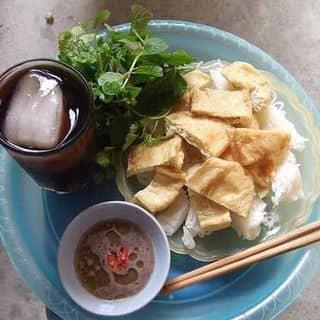 http://tea-3.lozi.vn/v1/images/resized/bun-dau-mam-tom-89-1388088848