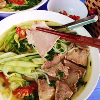 http://tea-3.lozi.vn/v1/images/resized/bun-doc-mung-125052-1447646303