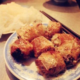 http://tea-3.lozi.vn/v1/images/resized/bun-nem-cua-be-1825-1388480792