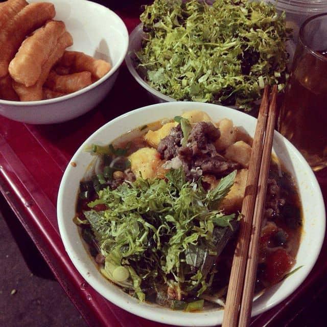 Chợ Long Biên - Hoàn Kiếm, Quận Ba Đình, Hà Nội