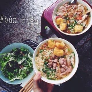 """""""TRAI XINH GÁI ĐẸP"""" Hà Nội hay ăn gì nhất vào tháng 11?"""