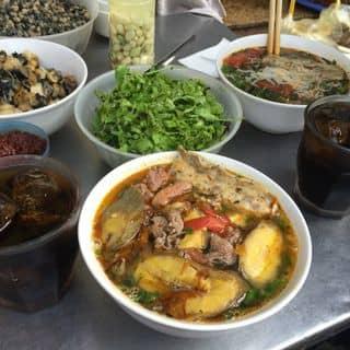 http://tea-3.lozi.vn/v1/images/resized/bun-rieu-thap-cam-bun-rieu-gio-bo-1448271813-164358-1461749022