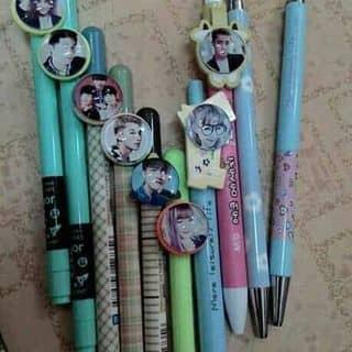 Bút  của nhiiii2003 tại Quảng Trị - 3088325