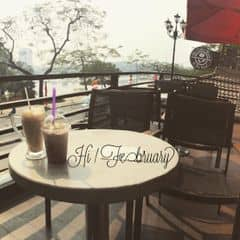 The Coffee Bean & Tea Leaf  Thanh Niên - Quận Tây Hồ - Café/Take-away & Café - lozi.vn