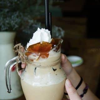 http://tea-3.lozi.vn/v1/images/resized/ca-phe-da-xay-thach-ca-phe-157349-1453113439