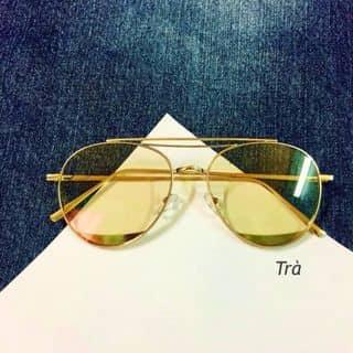 Các loại mắt kính trong suốt màu của mocconer1307 tại Hồ Chí Minh - 3421585