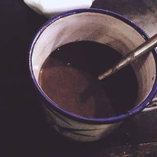 Cacao ☕️☕️☕️ của ductrung27 tại 96 Lê Lai, Lê Lợi, Thành Phố Hưng Yên, Hưng Yên - 1974341