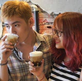 http://tea-3.lozi.vn/v1/images/resized/cafe-bia-1458474464-189871-1458474946