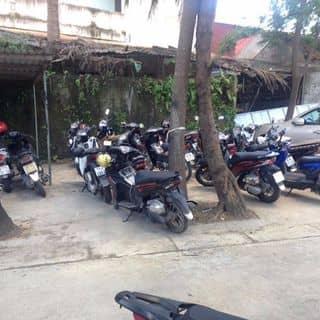 Cafe chất lừ của dinhdzuongkts tại Số 04, ngõ 6 đường Phan Đình Phùng, Thành Phố Hà Tĩnh, Hà Tĩnh - 4824082