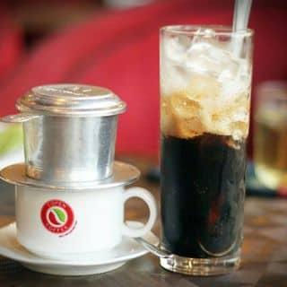 Cafe kem & latte của hiennhan8 tại Shop online, Huyện Cam Lâm, Khánh Hòa - 3402710