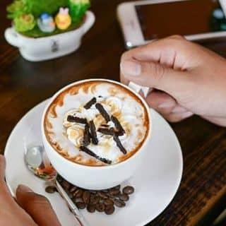 http://tea-3.lozi.vn/v1/images/resized/cafe-muoi-1461223834-218697-1461223834