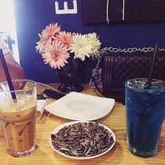 Cafe+ soda của Dieu Huong tại Urban Station Coffee Takeaway - Lò Đúc - 257504