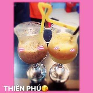 cafe Thiên Phú của linhlinh2047 tại Shop online, Thành Phố Hưng Yên, Hưng Yên - 3647144