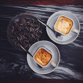 http://tea-3.lozi.vn/v1/images/resized/cafe-trung-34214-1414933789